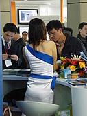 20091118_河內電信展:DSCF2770.JPG