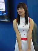 20091118_河內電信展:DSCF2771.JPG