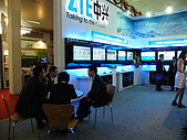 20091118_河內電信展:DSCF2774.JPG