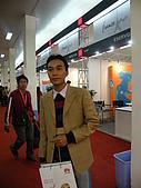 20091118_河內電信展:DSCF2782.JPG