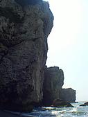 20051022_旗津攀岩:800_CIMG2657