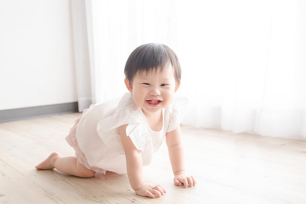 1134849201 x [兒童攝影 No33] Syuan   1Y