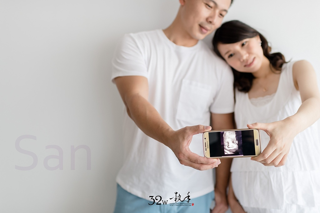1164205829 x 高雄孕婦攝影 台南孕婦完整方案 屏東新生兒攝影推薦NO0