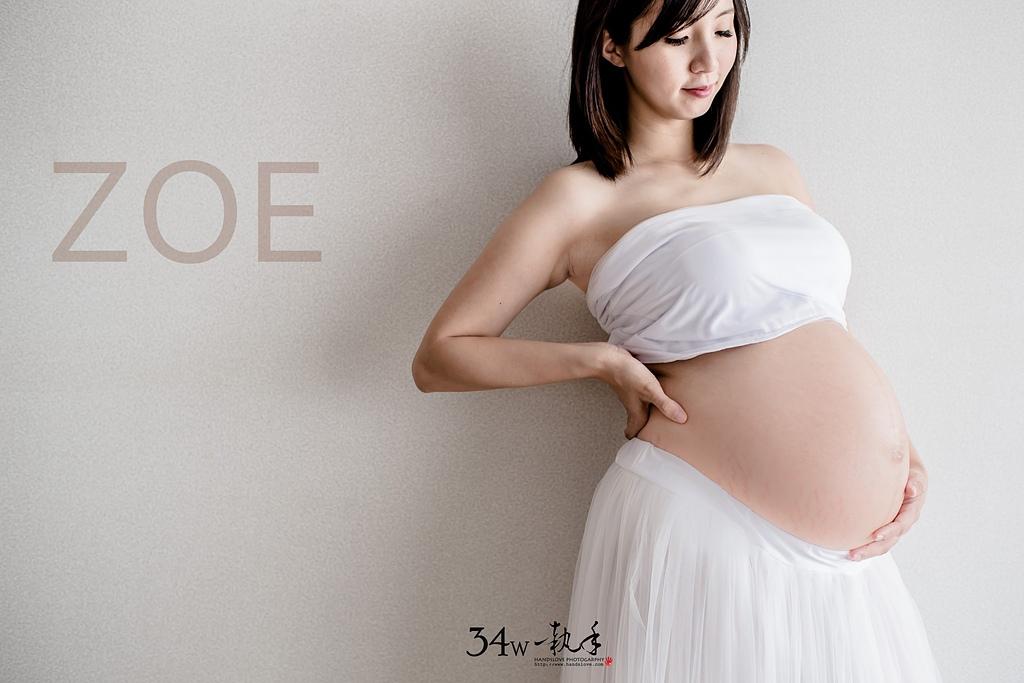 1164205831 x 高雄孕婦攝影 台南孕婦完整方案 屏東新生兒攝影推薦NO0