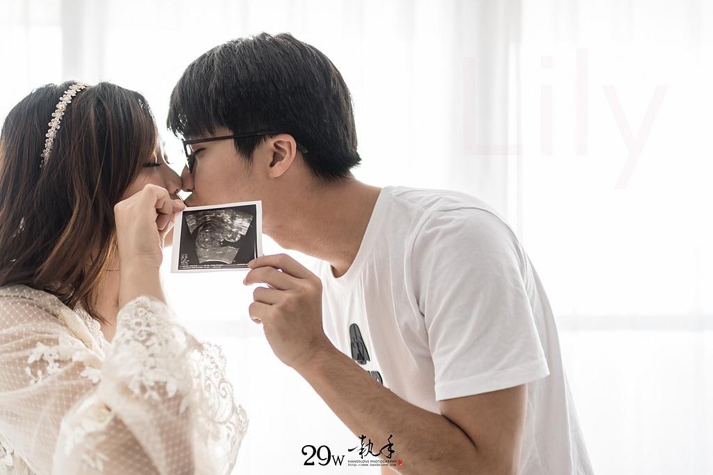 1164207118 x 高雄孕婦攝影 台南孕婦完整方案 屏東新生兒攝影推薦NO0