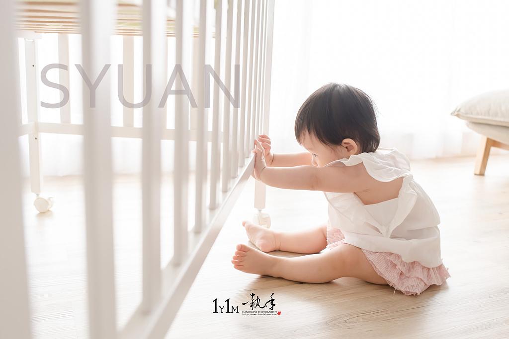 1134848302 x [兒童攝影 No33] Syuan   1Y