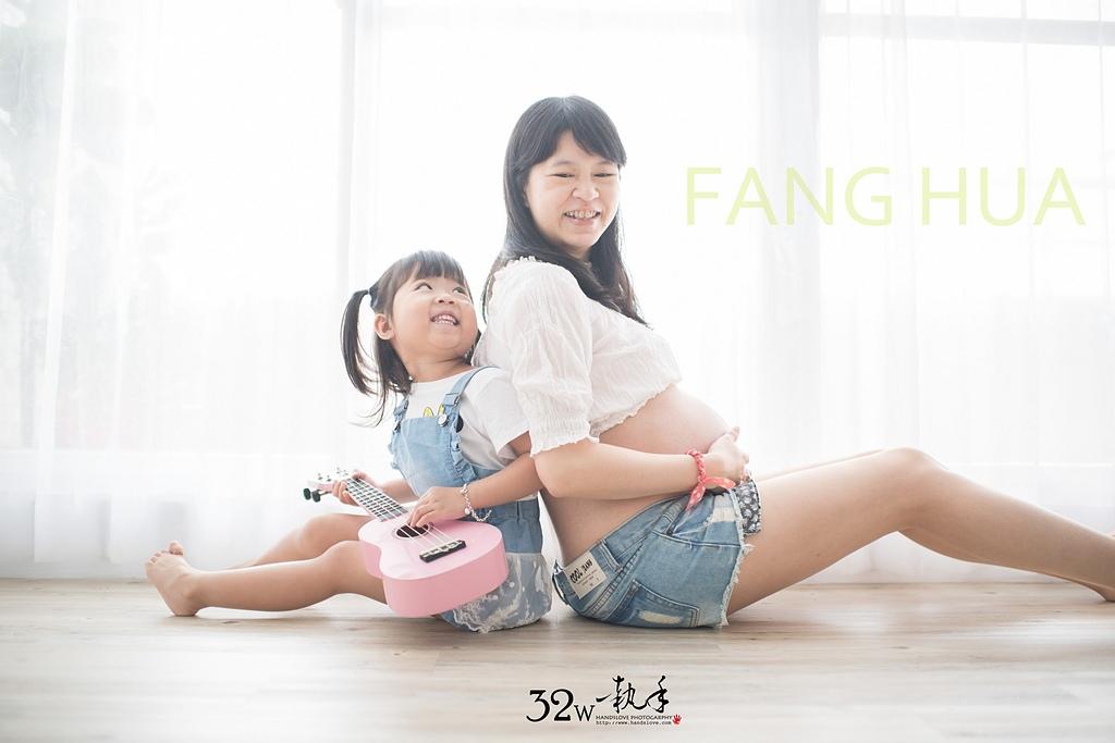 1164207331 x 高雄孕婦攝影 台南孕婦完整方案 屏東新生兒攝影推薦NO0