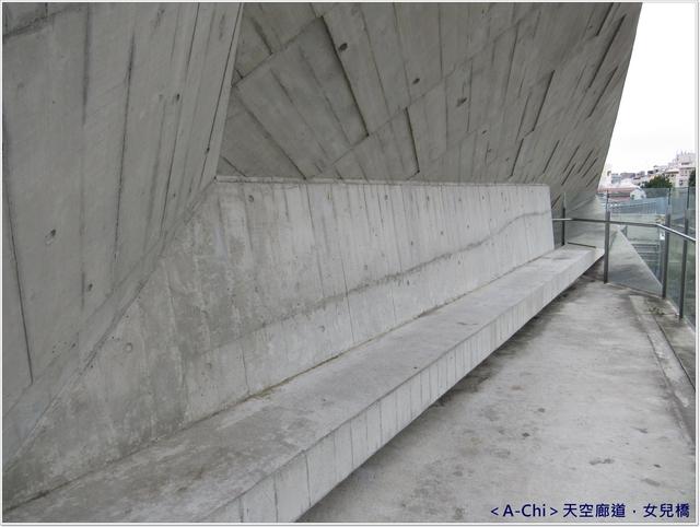 橋5.JPG - 【雲林。北港】天空廊道,女兒橋