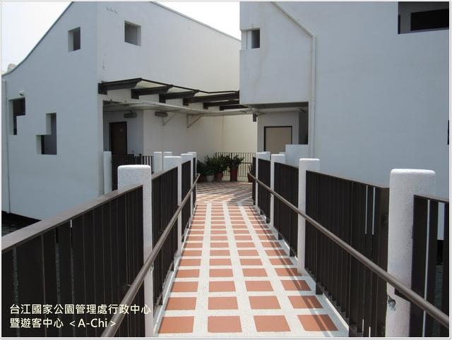 台14.JPG - 【台南。安南】台江學園