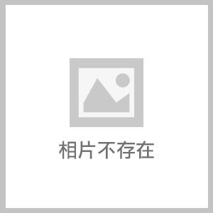9.jpg - 【台北。】Cafe De Grea(聚會)