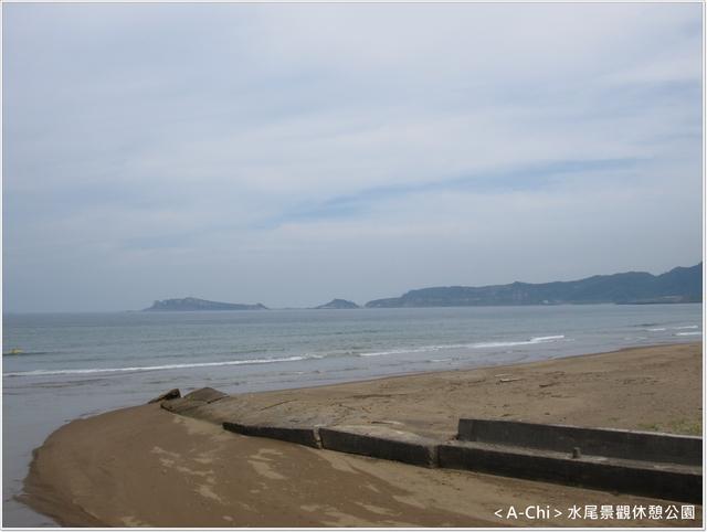 金21.JPG - 【新北。金山】水尾景觀公園,水尾景觀橋