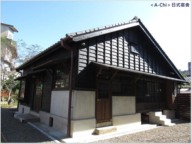 街16.JPG - 【新竹。關西】街上健走輕旅行