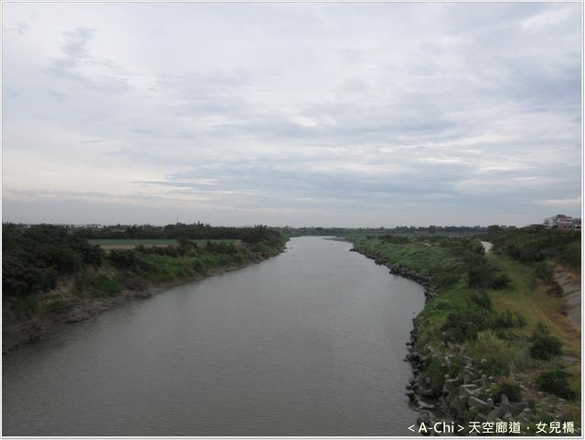 橋17.JPG - 【雲林。北港】天空廊道,女兒橋