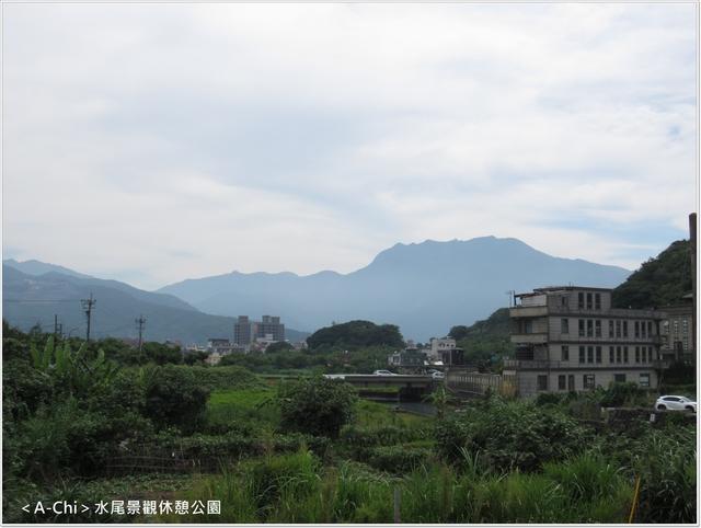 金14.JPG - 【新北。金山】水尾景觀公園,水尾景觀橋
