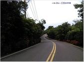【新北。三芝】新北最甜心水池 三芝田心(水中央):北8線