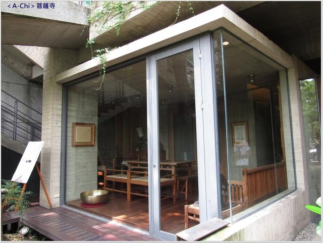 菩7.JPG - 【台中。大里】菩薩寺