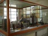 【雲林】西螺 丸莊醬油 :昔日實驗室