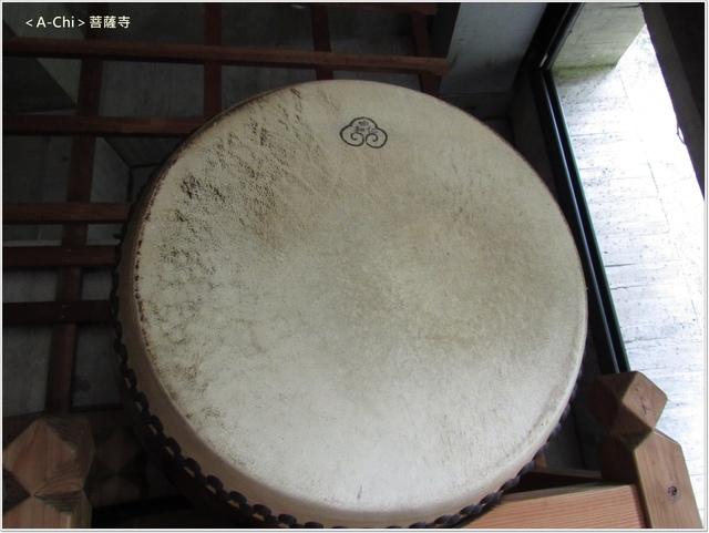 菩20.JPG - 【台中。大里】菩薩寺