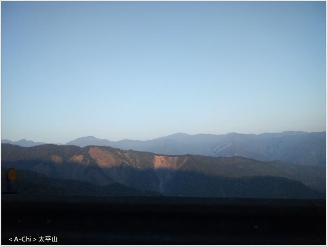 1.jpg - 【宜蘭。大同】太平山中央階梯