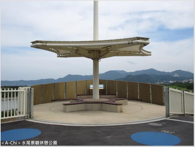 金12.JPG - 【新北。金山】水尾景觀公園,水尾景觀橋