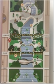 【台中。中區】新盛綠川水岸廊道:八大特色