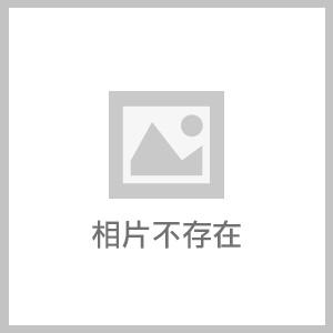 21.jpg - 【台北。】Cafe De Grea(聚會)