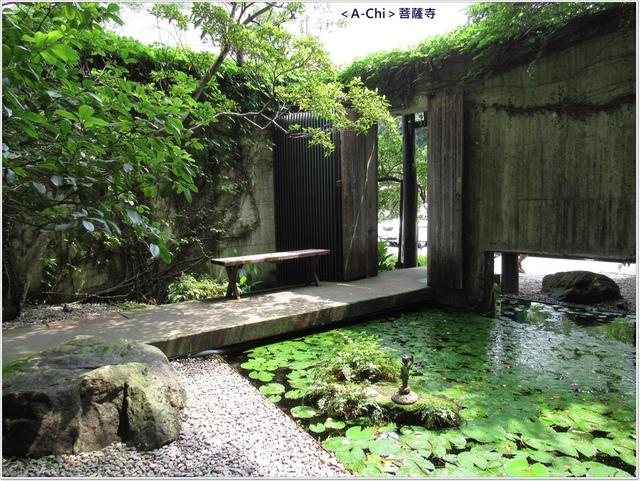 菩6.JPG - 【台中。大里】菩薩寺