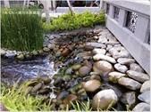 【台中。中區】新盛綠川水岸廊道:新盛綠川水岸廊道