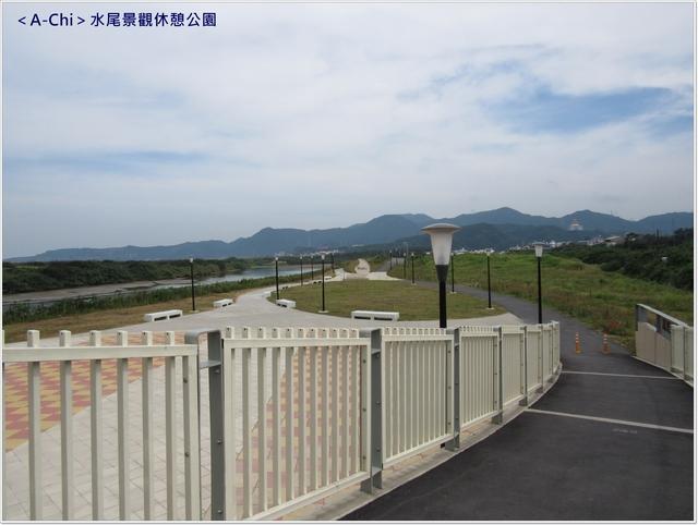 金15.JPG - 【新北。金山】水尾景觀公園,水尾景觀橋