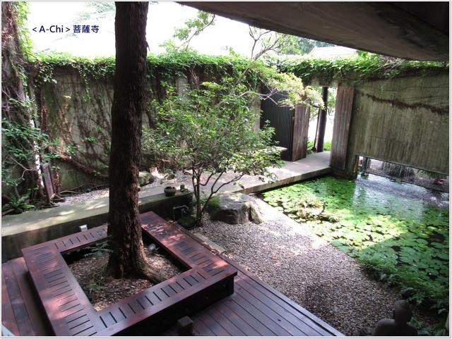 菩19.JPG - 【台中。大里】菩薩寺