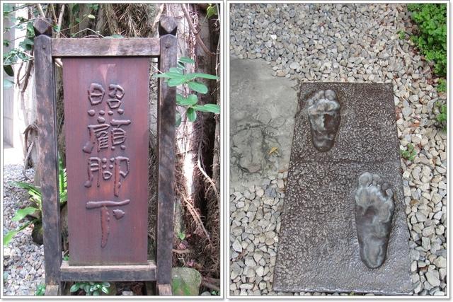 菩4.jpg - 【台中。大里】菩薩寺