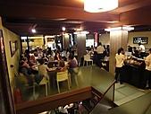 Kiki川菜餐廳:Kiki川菜餐廳017(WX1).jpg
