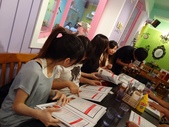 兔子兔子餐廳(師大店):兔子兔子餐廳(師大店)010(HX9V).jpg