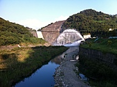 鯉魚潭水庫:鯉魚潭水庫0011(iPhone4).jpg