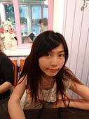 兔子兔子餐廳(師大店):兔子兔子餐廳(師大店)014(HX9V).jpg
