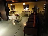 Kiki川菜餐廳:Kiki川菜餐廳018(WX1).jpg