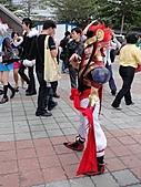 PF13開拓動漫祭-Zenki鬼神童子:Zenki鬼神童子-ZENKI-002(HX5V).jpg