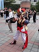 PF13開拓動漫祭-Zenki鬼神童子:Zenki鬼神童子-ZENKI-003(HX5V).jpg