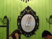 兔子兔子餐廳(師大店):兔子兔子餐廳(師大店)018(HX9V).jpg