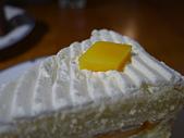 Artisan Bakery 麵包廚房:Artisan Bakery 麵包廚房096.JPG
