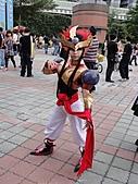 PF13開拓動漫祭-Zenki鬼神童子:Zenki鬼神童子-ZENKI-005(HX5V).jpg
