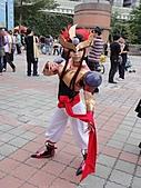 PF13開拓動漫祭-Zenki鬼神童子:Zenki鬼神童子-ZENKI-006(HX5V).jpg
