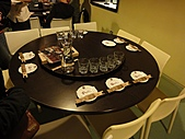Kiki川菜餐廳:Kiki川菜餐廳019(WX1).jpg