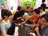 兔子兔子餐廳(師大店):兔子兔子餐廳(師大店)020(HX9V).jpg