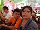 兔子兔子餐廳(師大店):兔子兔子餐廳(師大店)021(HX9V).jpg
