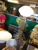 Artisan Bakery 麵包廚房:Artisan Bakery 麵包廚房026.JPG