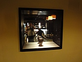 Kiki川菜餐廳:Kiki川菜餐廳020(WX1).jpg