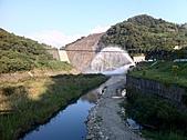 鯉魚潭水庫:鯉魚潭水庫0012(iPhone4).jpg