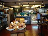 Artisan Bakery 麵包廚房:Artisan Bakery 麵包廚房021.JPG
