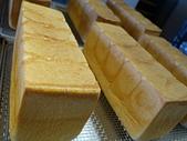 Artisan Bakery 麵包廚房:Artisan Bakery 麵包廚房034.JPG